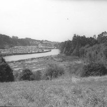Image of Rivers - 1973-294-1437-13