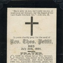 Image of 1973-333-01 - Document