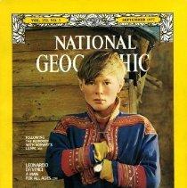 Image of 1977-003-001 - Magazine