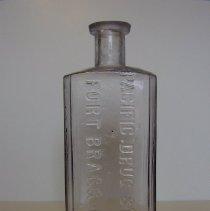 Image of 1983-002-006 - Medicine