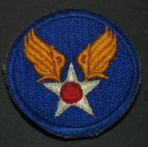 Image of 1983-050-04 - Military