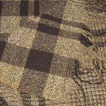 Image of 1983-064-160 - Clothing