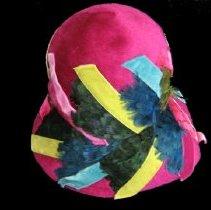 Image of 1983-070-02 - Clothing