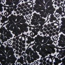 Image of 1986-001-14 - Clothing