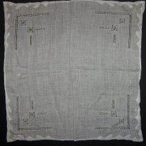 Image of 1986-001-1301 - Domestic Life Sewing & Needlework
