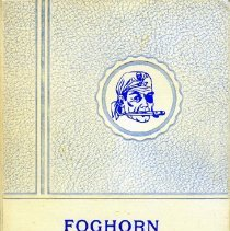Image of 1988-023-18 - Yearbook