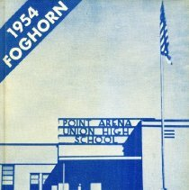 Image of 1988-023-19 - Yearbook