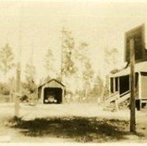 Image of Schools - 1988-023-23