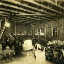 Image of Cannery at Noyo