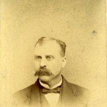 Image of John Nelson Dennen