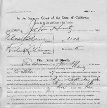 Image of 1991-083-016 - Document, Legal