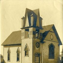 Image of Churches & Temples - 1993-010-1498-30