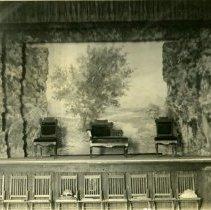 Image of Interiors - 1993-060-1357-8