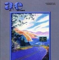 Image of 1993-115-22 - Magazine