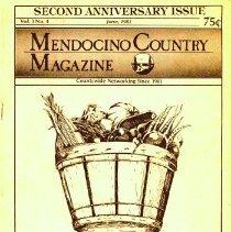 Image of 1993-115-34 - Magazine