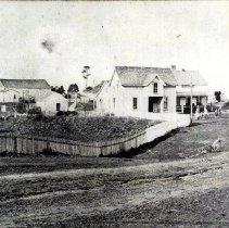 Image of Pine Grove Hotel