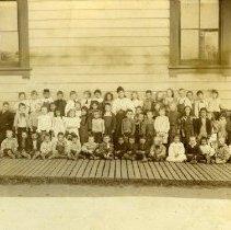 Image of Schools - 1995-001-1318-3
