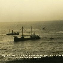Image of Ships - 1995-001-201