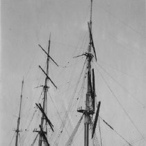 Image of Ships - 1995-001-235