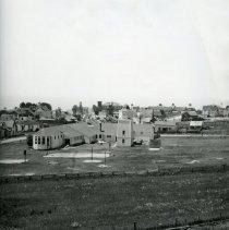 Image of Mendocino Grammar School