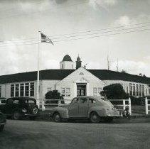 Image of Schools - 1995-001-641