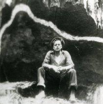 Image of Edwin Haapala