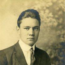 Image of Norman Shandel