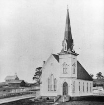 Image of Churches & Temples - 1996-011-1107-13