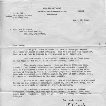 Image of 1998-03-013 - Letter
