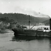 Image of Ships - 2000-06-1518-17