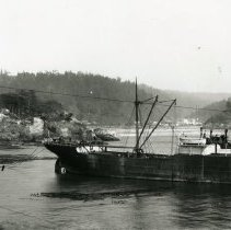 Image of Ships - 2000-06-1518-21