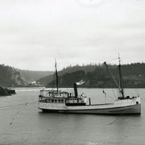 Image of Ships - 2000-06-1518-5