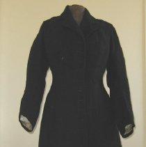 Image of 2003-001-01 - Clothing