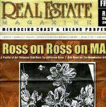 Image of Business & Commerce