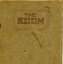 Image of The Boom 1929