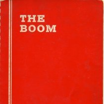 Image of The Boom 1941