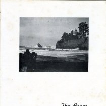 Image of 2006-04-11 - Yearbook
