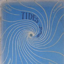 Image of The Tides