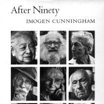 Image of Books - 2006-1-146