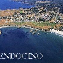 Image of Mendocino