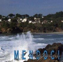 Image of Mendocino Coast