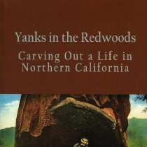 Image of Yanks in the Redwoods