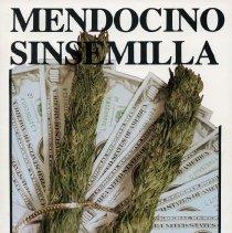 Image of Books - 2006-1-314