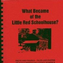 Image of Schools - 2006-1-326