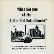 Image of Schools - 2006-1-331