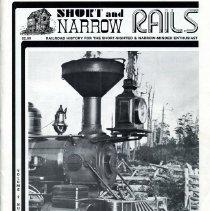 Image of Railroads - 2006-1-83