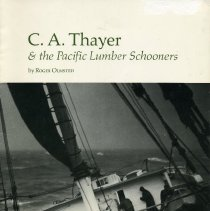 Image of C.A. Thayer
