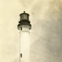 Image of Point Arena Lighthouse