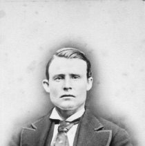 Image of James Nichols