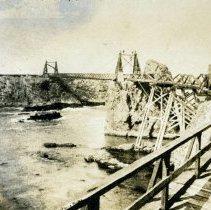 Image of Bridges - 2007-03-1176-20